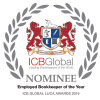 kenbell_icb_global_logo